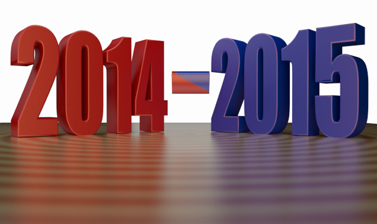 Fiscal-Year-2014-2015-Red-Blue