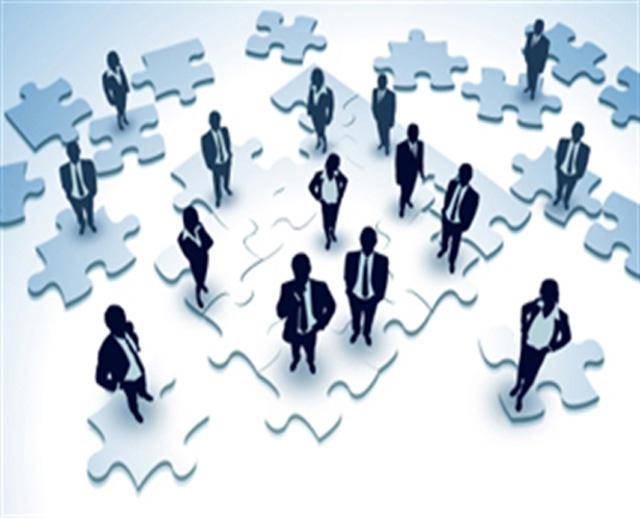 Networking-jigsaw2