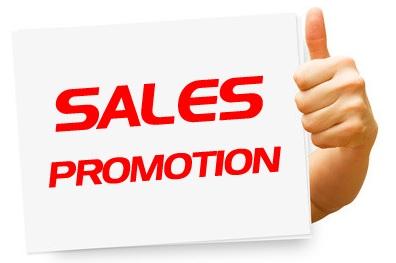 sales-promotion1